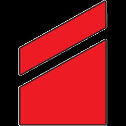 Zimmerei & Dachdeckerei Quappe